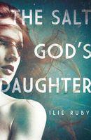 The Salt God's Daughter