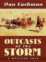 Outcasts of the Storm