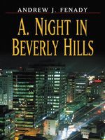 A Night In Beverly Hills