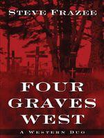 Four Graves West