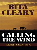 Calling The Wind