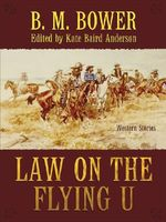 Law Of The Flying U