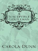 A Susceptible Gentleman