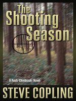 The Shooting Season