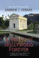 A Night in Hollywood Forever