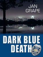 Dark Blue Death