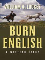 Burn English