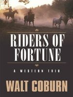 Riders of Fortune