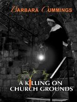 A Killing on Church Grounds