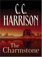 The Charmstone