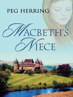Macbeth's Niece