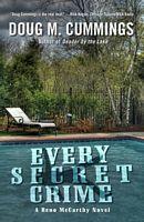 Every Secret Crime