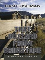 That Buzzard from Brimstone
