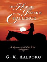 The Horse Tamer's Challenge
