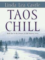 Taos Chill