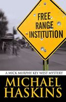 Free Range Institution