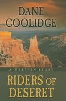 Riders of Deseret