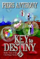 Key to Destiny