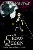 The Crow Queen
