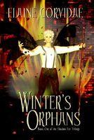 Winter's Orphans