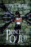 Prince Of Ash