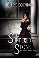 The Sundered Stone