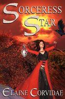 Sorceress Star