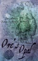 Orc's Opal