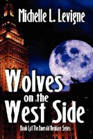 Wolves on the West Side