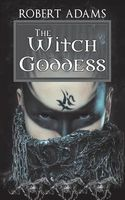 The Witch Goddess