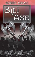 Bili the Axe