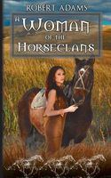 A Woman of the Horseclans