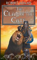 Clan of the Cats