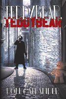 Teddybear, Teddybear
