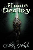Flame of Destiny