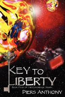 Key to Liberty