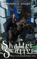Shatter Scatter