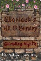 Warlock's All and Sundry