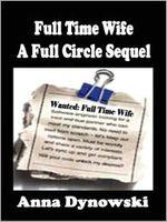 Full Time Wife