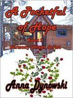 A Pocketful of Hope