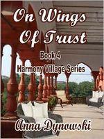 On Wings of Trust
