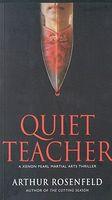 Quiet Teacher