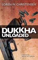 Dukkha Unloaded