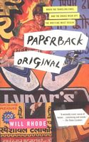 Paperback Original