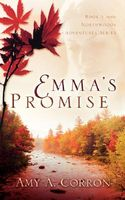 Emma's Promise