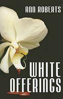 White Offerings