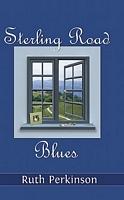 Sterling Road Blues