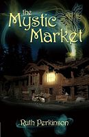 The Mystic Market