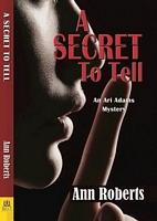 A Secret to Tell