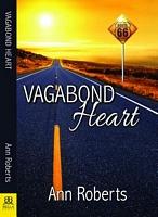 Vagabond Heart